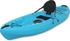 spitfire kayak. spitfire kayak