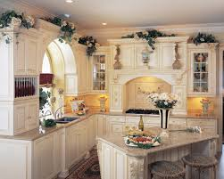 Top Kitchen Design Simple Mediterranean Kitchen Design Pictures Remodel Decor And Ideas