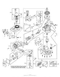Mtd 1p61p0 engine parts diagram for engine assembly 1p61p0 rh jackssmallengines engine assembly diagram engine assembly diagram