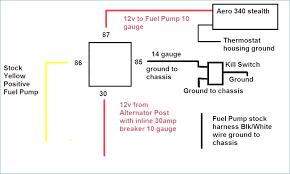 vdo temperature gauge wiring diagram wiring solutions vdo temperature gauge wiring diagram kanvamath org