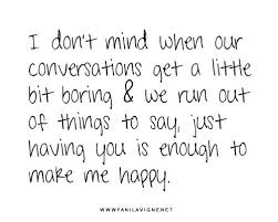 You Make Me Happy Quotes Amazing 48 You Make Me Happy Quotes Freshmorningquotes