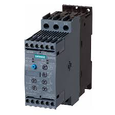 soft start motor starter wiring diagram car fuse box and wiring iec wiring diagram likewise hydraulic press schematic together siemens transformer wiring diagram moreover single phase