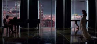 we re breaking down the fashion in the shades of grey trailer we re breaking down the fashion in the 50 shades of grey trailer glamour