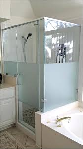 home depot kohler bathtub full size of twin depot bathtub doors best of shower doors of