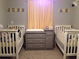 baby room ideas for twins. Twin Baby Bedroom Design Ideas Boys Nursery Morin Babies Twins On Decoration Bedding Room For