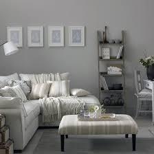 moroccan living room ideas pinterest. living room, gray rooms on pinterest moroccan and zebra room ideas m