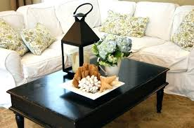 table designs for living room round coffee table decor decorating living room table decor ideas decorating
