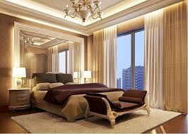 Super Luxurious Bedroom Designs That Will Leave You Speechless Adorable Luxury Bedroom Designs