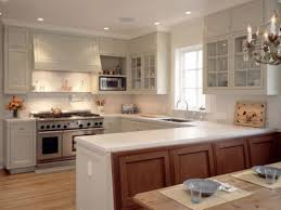 U Shaped Kitchen Remodel Small U Shaped Kitchen Remodel Dimensions Desk Design Modern
