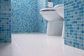 bathroom renovation services in brighton think pink handyman melbourne australia