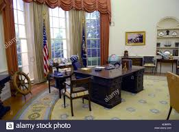 white house oval office. presidents white house oval office at gerald r ford presidential museum grand rapids michigan mi