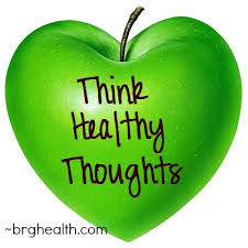 Diet Quotes Magnificent Drown Out The Miracle Diet Noise Create Healthy Habits From