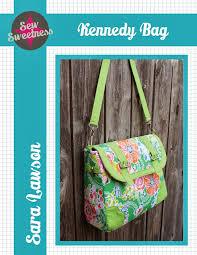 Free Bag Patterns To Download Pdf