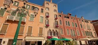 Ai Mori D Oriente Hotel Santo Stefano Venice