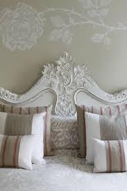 Kelly Hoppen Kitchen Designs Design620413 Kelly Hoppen Bedroom Designs Summer Bedroom Ideas