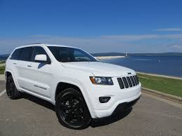 2018 jeep accessories. beautiful jeep 25 best ideas about jeep grand cherokee accessories on pinterest  pertaining to 2018 intended jeep accessories