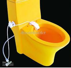 bidet toilet. latest non electric bidet toilet muslim/muslem/moslem combination cheap, free shiping