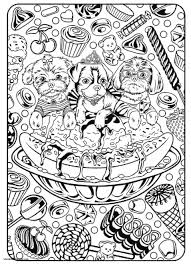 Japanese Coloring Pages Best Collections Of 28 Fresh Free Easy Adult