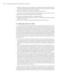 Chapter 3 - Impact Of Cim On Project Delivery | Civil Integrated ...