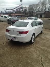 buick verano 2014 white. 2014 buick verano leather group 4 door with alloy wheels white