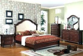 bedroom furniture manufacturers list. High End Furniture Manufacturers List Of Fine Exclusive Bedroom L
