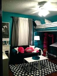 teal black and white bedroom teal and black room teal and black bedroom teal and black