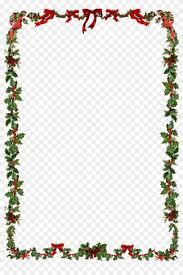 Frame For Word Clip Art Frames For Word Amtframe Org