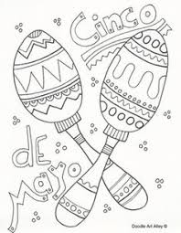 Small Picture Palette and Paint Brush Line Art Free Clip Art School