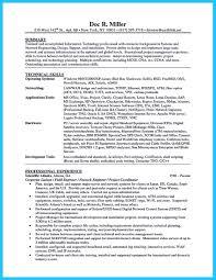 A Persuasive Essay On Uniforms In School Informix Resume