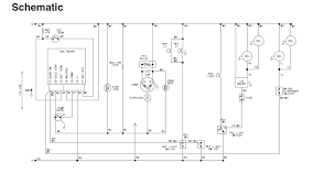 wiring diagram for kenmore elite refrigerator the wiring diagram kenmore elite refrigirator model 596 73503200 sears partsdirect wiring diagram