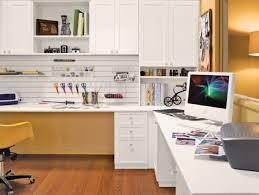 inspiring home office contemporary. modren office home office design inspiration with good  california closets dfw unique on inspiring contemporary s