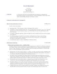 Sample Traders Resume Stock Controller Cv Sample Sample Resume