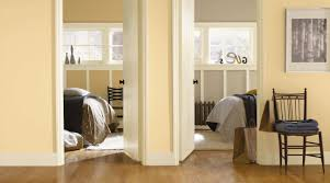 Photo 4 Of 7 Wonderful For Master Bedroom Paint Colors Sherwin Williams  Bedroom Colors Pretty Bedroom Colors Use Artwork As