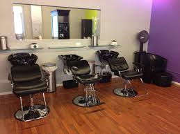 Tre Chic Hair Design Tres Chic Hair And Nail Salon In Missoula Mt Vagaro