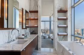 best bathroom vanities. Each Year Homeowners Around The World Look For Ways To Modernize Their Homes. Sometimes Purchasing A Few Pieces Is All That Needed Transform Best Bathroom Vanities