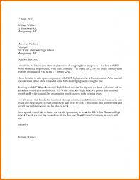 8+ a letter to a school principal | kozanozdra