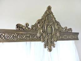 Bed Crown Teester Crown Bed Canopy Bed Crown Canopy Ideas Crown Bed ...
