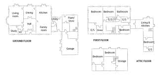 georgian house plans. Design Georgian House Plans I