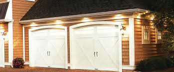 midland garage doorGarage Door Installation  RepairFrederick MD  Midland Garage Doors