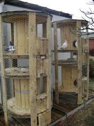 Repurposed Repurposed Wire Spool Ideas Home Design Garden Architecture
