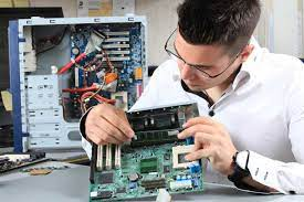 HOW TO REPAIR A COMPUTER THAT WON'T BOOT - Computer Medic On Call