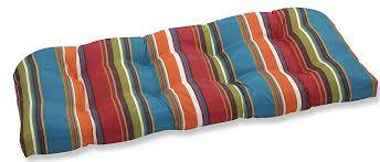 Outdoor Patio Furniture Cushions Furniture Wax & Polish