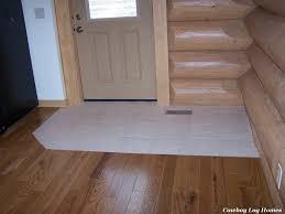 hardwood floor tile houses flooring picture ideas blogule hardwood floor ceramic tile