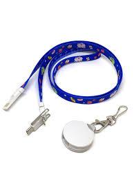 Универсальный кабель-<b>переходник</b> 3в1, ремешок BLUE, Type C ...