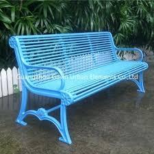 outdoor bench seats metal outdoor patio benches seats frame cast iron garden bench in white outdoor outdoor bench seats