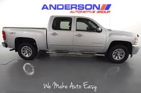 Special or Used Vehicles for Sale in Rockford, IL