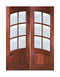 home front doors