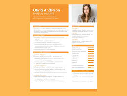 Cover Letter Designs Graphic Design Cover Letter Samples 2