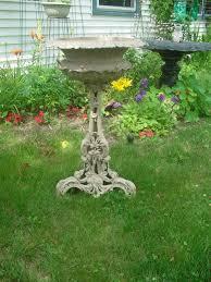 Decorative Garden Urns Decorative Garden Urn Flower Planter Flower Pot Art Antiques 62