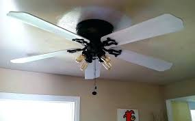 hunter fans menards ceiling fans with lights reclaims ceiling fan with bulbs fans home depot light ceiling hunter ceiling fan remote menards